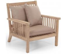 Кресло Cecilia (Beige)