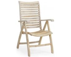 Кресло позиционное Karlo 1957 (Nature)