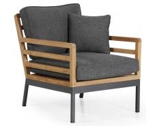 Кресло Zalongo 4285