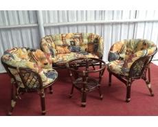 Комплект для отдыха Bahama Sets