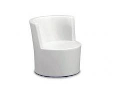 Кресло Pixel-S