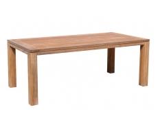 Стол обеденный Витория