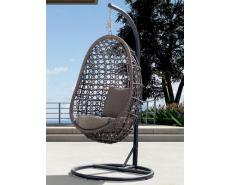 Кресло подвесное Флоренция