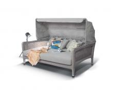 Кровать Лабро А059-В3