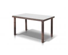 Стол обеденный Макиато (Brown)