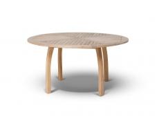 Стол обеденный Модена