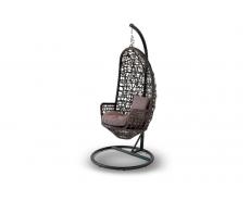 Кресло подвесное Венеция