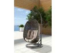 Кресло подвесное Тенерифе