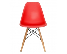 Стул Eames DSW (Red)