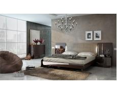 Набор мебели для спальни Barselona