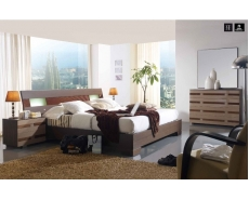 Кровать Benecarlo 112
