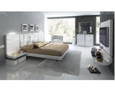 Кровать Granada 514
