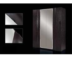 Шкаф для одежды Аэлита
