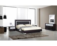 Спальня Амидала