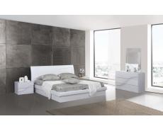 Спальня Андромеда