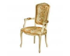 Кресло Дебора-2