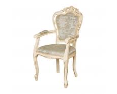 Кресло Дебора-3
