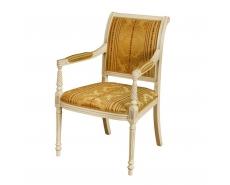 Кресло Габри-2
