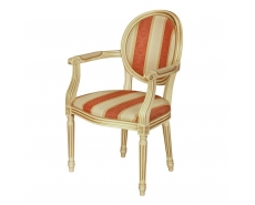 Кресло Луиз-2