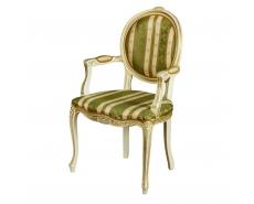 Кресло Луиз-3