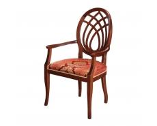 Кресло Луиз-4