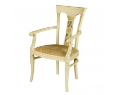 Кресло Сюзи-2Р