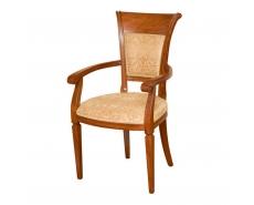 Кресло Сюзи-3