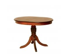 Стол обеденный Балли-3