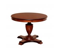 Стол обеденный Капри
