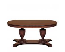 Стол обеденный Капри-2 (2000 мм)