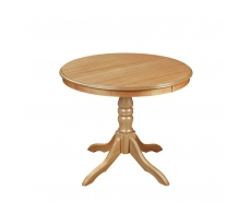 Стол обеденный Линда (1050 мм)
