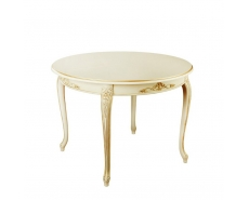 Стол обеденный Линда-4