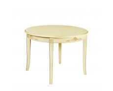 Стол обеденный Линда-6