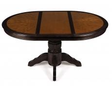 Стол обеденный 4260 NNDT STP (OB)