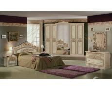 Спальня Мишель (Beige)