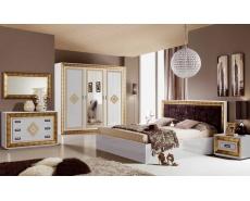 Спальня Синди (White)