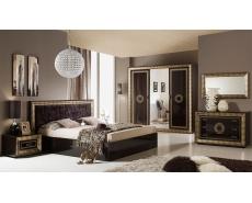 Спальня Синди (Black)