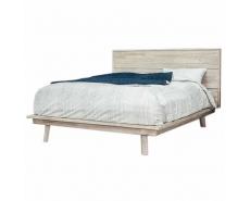 Кровать Madsen (Mad 01A)