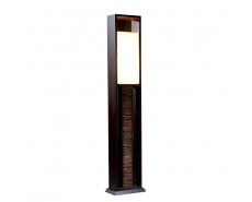 Лампа напольная Mal 1001
