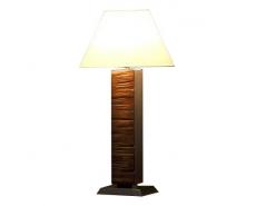 Лампа напольная Mal 1002