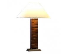 Лампа настольная Mal 1003