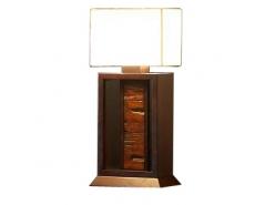 Лампа напольная Mal 1004