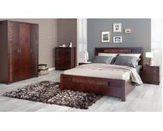 Спальня Malaga (01)