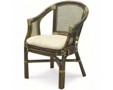 Кресло Calamus Rotan 02/06B