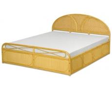 Кровать Calamus Rotan 11/01