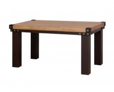 Стол обеденный Yaziko SWP01С