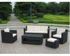 Набор мебели для отдыха Garda-1007