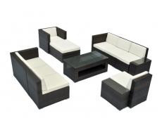 Набор мебели для отдыха Garda-1211
