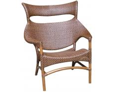 Кресло для отдыха Летучая мышь
