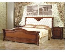Кровать CF-8639